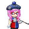 myu-neko's avatar