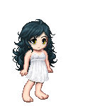 ghetto_gurl14's avatar