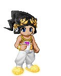 MuseSick's avatar