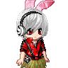 iShou-chan's avatar