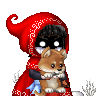 Marurin's avatar