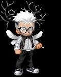 Moe Lesting's avatar