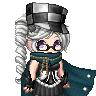 Captin Jackie's avatar