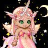 Nerhenia's avatar