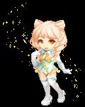 LovelyHolic's avatar
