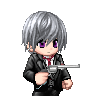 dark11krad's avatar