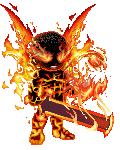 Fenriz Dragonheart