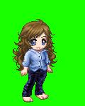 Madame Javert's avatar