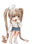 x_iShawtiiee's avatar