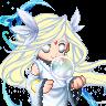 SaitoHajime4's avatar