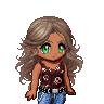 XxX_FlIrTy_ChIcA_XxX's avatar