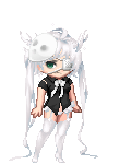 -l- Morphine Kisses -l-'s avatar