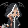 MsPearfruit's avatar
