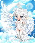 noboundary's avatar