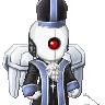 Polkana's avatar