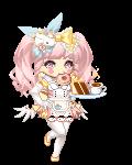 Ai no Kiseki's avatar