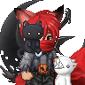 Syrus63's avatar