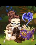 karate chop kitten's avatar