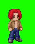 kuks's avatar