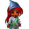 asamster's avatar