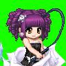 sbunny's avatar