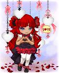 Yulin Tenchi's avatar