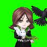 orochimaruforeternity's avatar