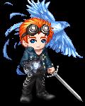 corriganuk's avatar