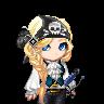 Nomad Realta 's avatar