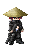 Sasori3's avatar
