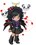 Delaura3's avatar