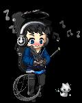 Jooooohn's avatar