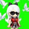 Ms_December's avatar