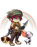 emmer-lou's avatar