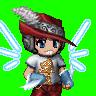 Asian Ninja's avatar