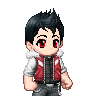 Xsilent_angel3X's avatar