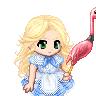 Mimi otome's avatar