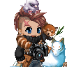 Talrok's avatar