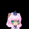 Mocha Joy's avatar