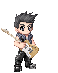 xRichardZKruspex's avatar