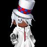 R a M's avatar