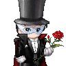 Chiba Mamoru (Mamo-chan)'s avatar