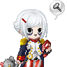 iROARatmuffins's avatar