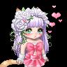 - iUnchained Kairi -'s avatar