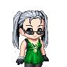 jaki3's avatar