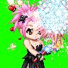 lil_cheekymunky's avatar