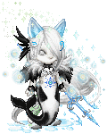 LizardKitty's avatar