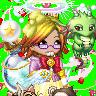 iKoisumiki-chan's avatar