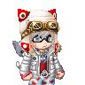 xX-Kyouya Ootori-Xx-'s avatar