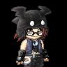 shoxiu's avatar